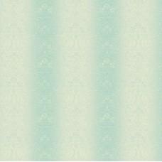 Truva 8604-3 Vinil Kendinden Çizgi Desenli Duvar Kağıdı