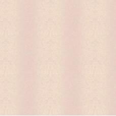 Truva 8604-4 Yerli Kendinden Desenli Duvar Kağıdı