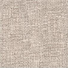 Truva 8606-2 Açık Kahve Keten Dokulu Duvar Kağıdı
