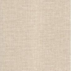 Truva 8606-3 Vinil Hasır Desenli Duvar Kağıdı