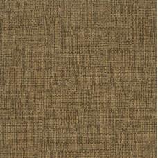 Truva 8606-4 Kahverengi Keten Görünümlü Duvar Kağıdı