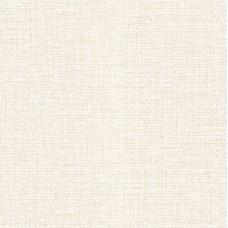 Truva 8606-5 Krem Çuval Desenli Duvar Kağıdı