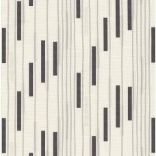 Truva 8607-2 Modern Desenli Vinil Duvar Kağıdı
