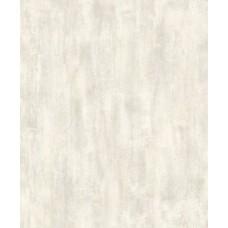 Faux Semblant J96907 Eskitme Desenli Duvar Kağıdı