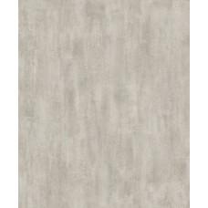 Faux Semblant J96908 Eskitme Görünümlü İthal Duvar Kağıdı