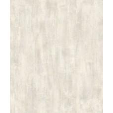 Faux Semblant J96917 Kendinden Desenli Duvar Kağıdı