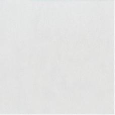 Hexagone AB000109 Düz Renk Duvar Kağıdı
