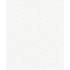 Hexagone L42400 Geometrik Desenli Duvar Kağıdı