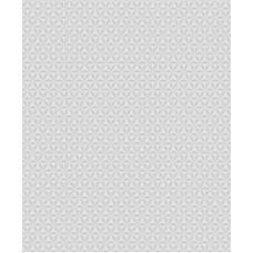 Hexagone L42409 Non Woven Geometrik Desen Duvar Kağıdı