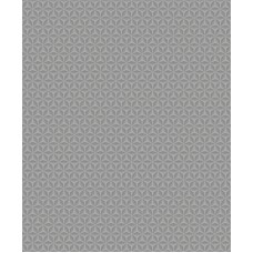 Hexagone L42419 İthal Duvar Kağıdı
