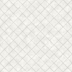 Hexagone L44900 Non Woven Duvar Kağıdı