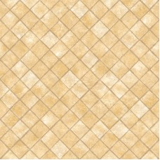 Hexagone L44902 İthal Duvar Kağıdı