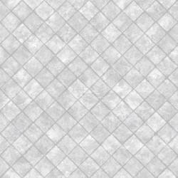 Hexagone L44909 Modern Desenli Duvar Kağıdı