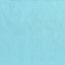 Ugepa Home AB000161 Düz Mavi Renk Duvar Kağıdı