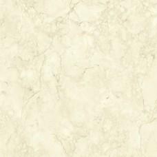 Ugepa Home E85527 Mermer Desenli Duvar Kağıdı