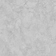 Ugepa Home E85539 Non Woven Mermer Desenli Duvar Kağıdı