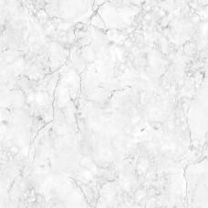 Ugepa Home E85549 İthal Mermer Desenli Duvar Kağıdı