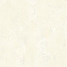 Ugepa Home J74300 Eskitme Görünümlü Duvar Kağıdı