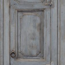 Ugepa Home L11701 Ahşap Görünümlü Duvar Kağıdı