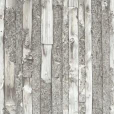 Ugepa Home L30409 Ağaç Görünümlü Duvar Kağıdı