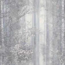 Ugepa Home L30507 Orman Görünümlü Duvar Kağıdı