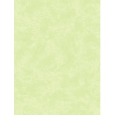 Kaleidoscope 12027864 Açık Yeşil Duvar Kağıdı