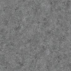Virtual Reality J29509 Antrasit Duvar Kağıdı