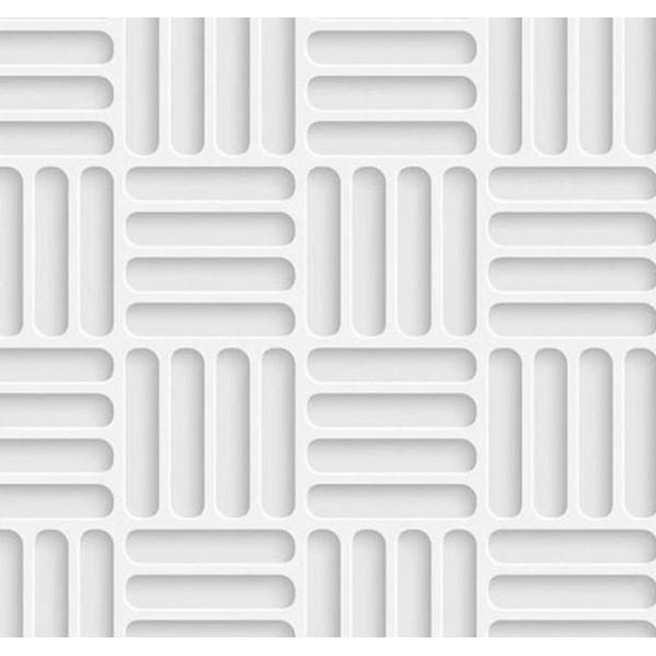 3D Art 7089 Modern Desenli Duvar Kağıdı