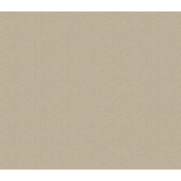Alfa 3702-3 Vinil Düz Renk Duvar Kağıdı