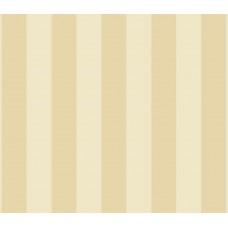 Alfa 3704-3 Çubuklu Duvar Kağıdı