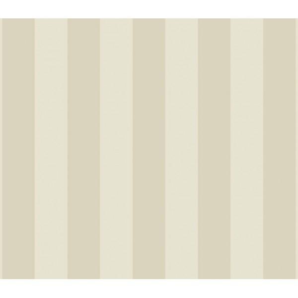 Alfa 3704-4 Vinil Çizgili Duvar Kağıdı