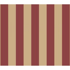 Alfa 3704-9 Çizgili Vinil Duvar Kağıdı