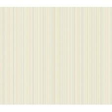 Alfa 3705-1 İnce Çizgili Duvar Kağıdı