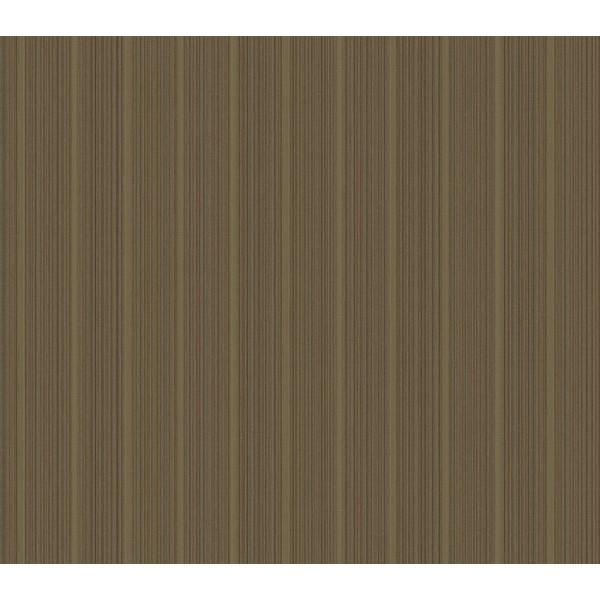 Alfa 3705-4 Çizgili Duvar Kağıdı