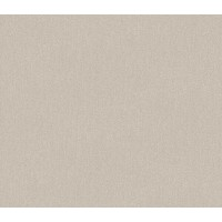 Alfa 3719-3 Düz Renk Duvar Kağıdı