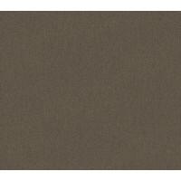 Alfa 3719-7 Düz Renk Duvar Kağıdı