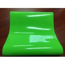 Alkor 280-1995 Kendinden Yapışkanlı Fıstık Yeşil Folyo