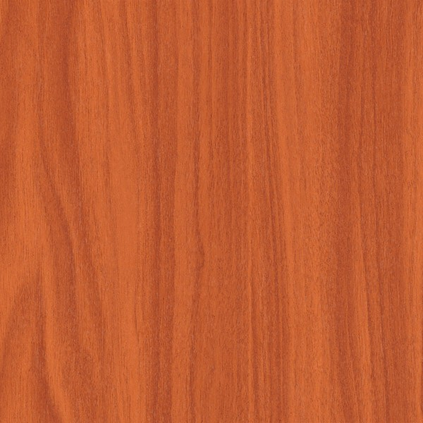 Alkor 380-2445 Japon Kiraz Ahşap Desen Yapışkanlı Folyo (45cm x 1mt)