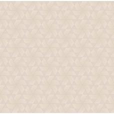 Anka 1616-1 Geometrik Desenli Duvar Kağıdı