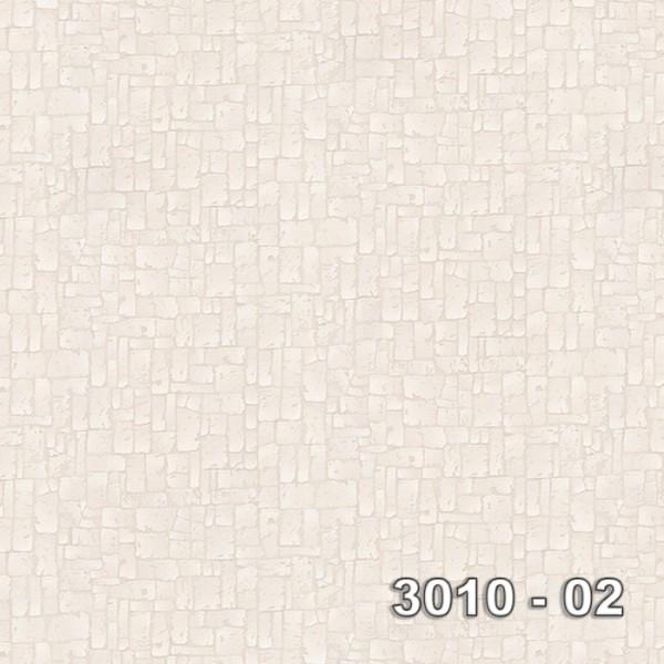 Armani 3010-02 Vinil Duvar Kağıdı