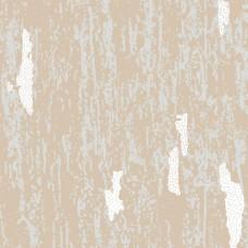 Berceste 50723 Kendinden Desenli Duvar Kağıdı