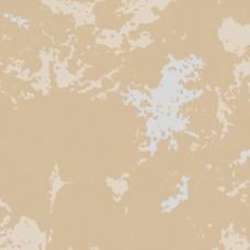 Berceste 50833 Non Woven Duvar Kağıdı
