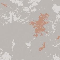 Berceste 51034 Eskitme Model Duvar Kağıdı