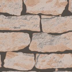 Berceste 51434 Taş Model Duvar Kağıdı