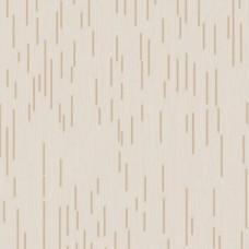 Berceste 52154 Sade Desenli Duvar Kağıdı