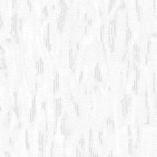 Berceste 52661 Dalgalı Desen Duvar Kağıdı