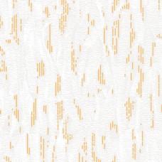 Berceste 52762 Modern Duvar Kağıdı