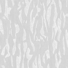 Berceste 52863 Modern Desenli Duvar Kağıdı