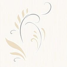 Berceste 54484 Çiçek Motifli Duvar Kağıdı