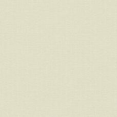 Beta 1104-1 Balıksırtı Desen Duvar Kağıdı
